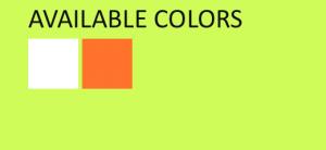 Colors14