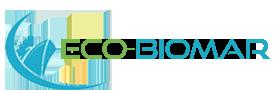 EcoBioMar