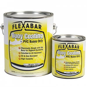 Flexabar