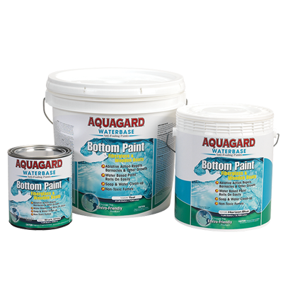 aquaguardbottompaint