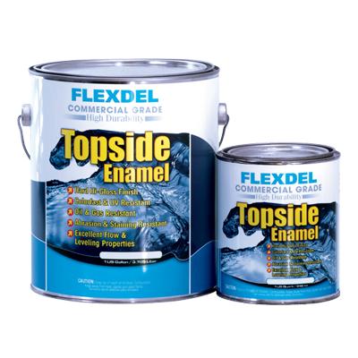 flexdeltopside