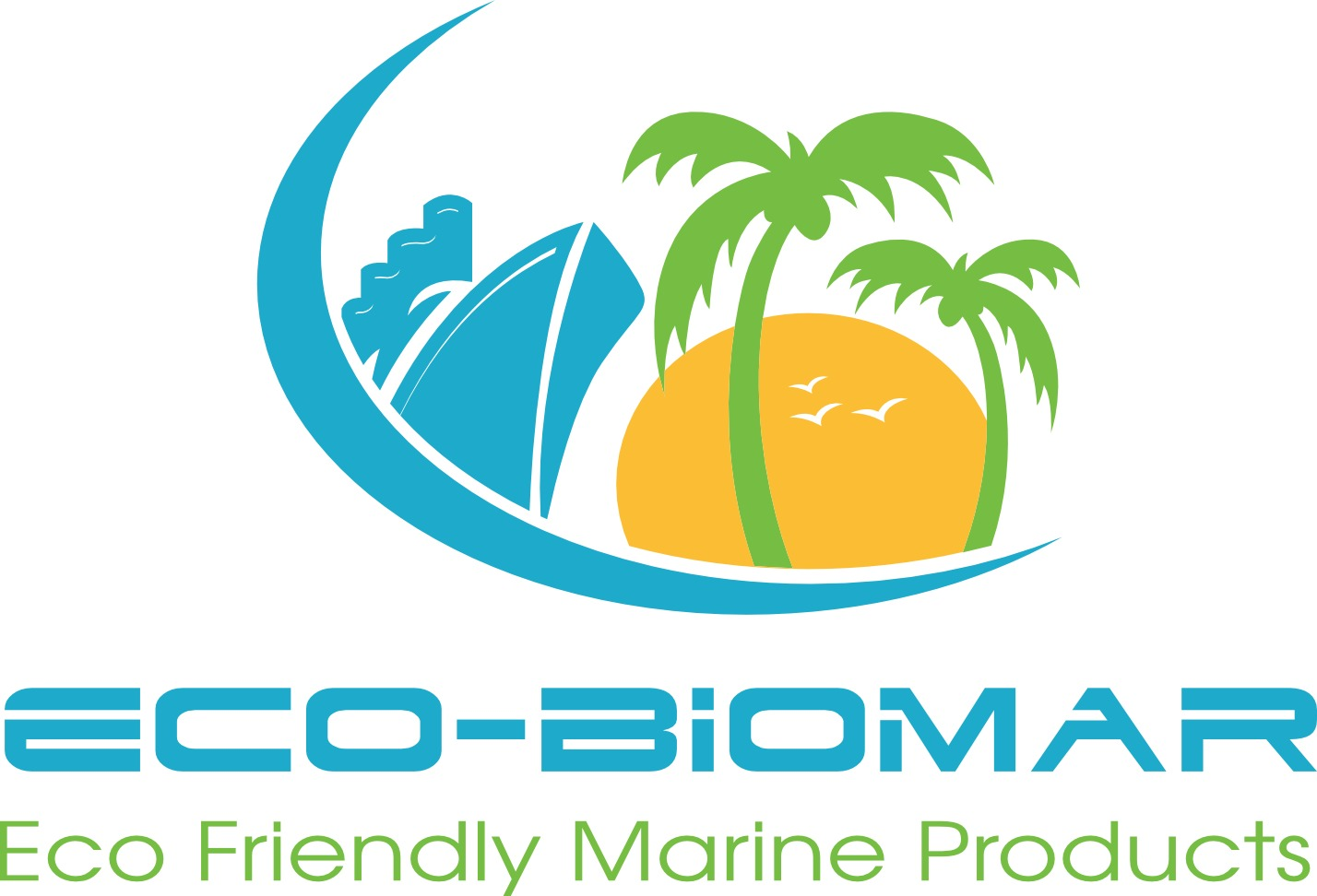 About Us EcoBioMar Original Logos  Mar   About Us