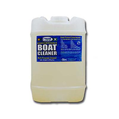 Rydlyme Marine cleaner