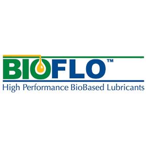 bioflo